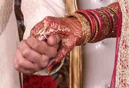 Tips on finding partner on indian matrimonial sites